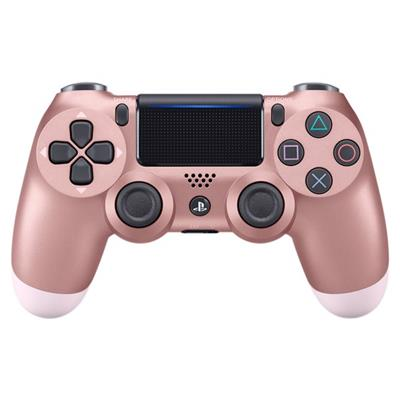 Control Sony Dualshock 4 - Rose Gold