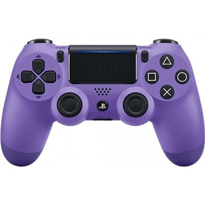 Control Sony Dualshock 4 - Electric Purple